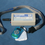 Sailboat Instrument Control